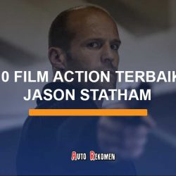 film action terbaik jason statham